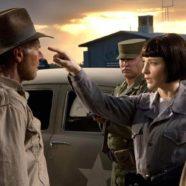 Indiana Jones y el Reino de la Calavera de… (2008)