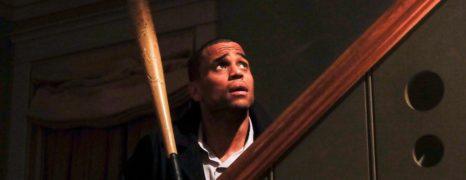 La Escalera de Jacob – Tráiler del remake
