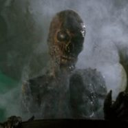 Return of the Living Dead 5: Rave to the Grave (2005)