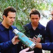El Día de los Muertos 2: Contagium (2005)