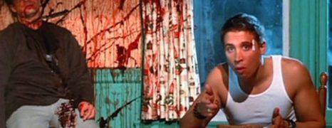 Muerte y Desayuno (2004)