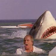 El Último Tiburón (Tiburón 3) (1981)