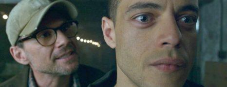 Mr. Robot – Teaser de la temporada final