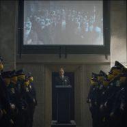 Watchmen – Tráiler final