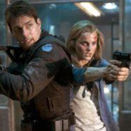 Misión: Imposible 3 (2006)