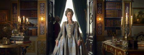 """Tráiler de """"Catherine the Great"""""""