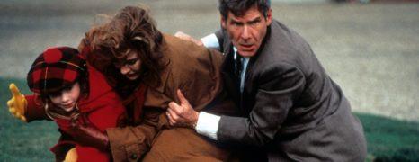 Juego de Patriotas (1992)