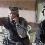Black Hawk Derribado (2001)