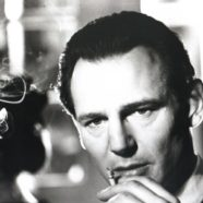 La Lista de Schindler (1993)