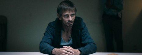 El Camino: Una Película de Breaking Bad – Tráiler