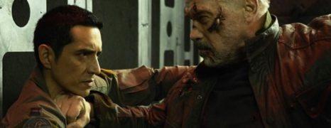 Terminator: Destino Oscuro – Nuevo tráiler