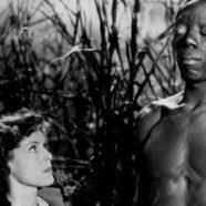 Yo Anduve con un Zombie (1943)