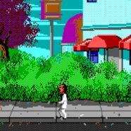Leisure Suit Larry 2 Goes Looking for Love… (1988)