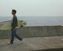 Escenas en el Mar (1991)