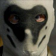 """Nuevo tráiler de """"Watchmen"""""""