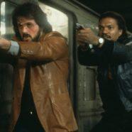 Halcones de la Noche (1981)