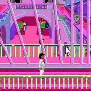 Leisure Suit Larry III: Passionate Patti in… (1989)