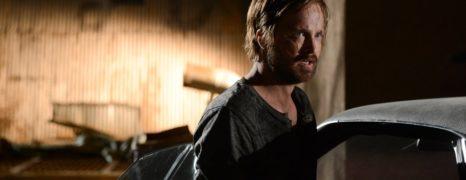 El Camino: Una Película de Breaking Bad – Tráiler 2