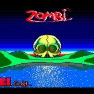Zombi (1986)