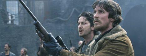 El Imperio del Fuego (2002)