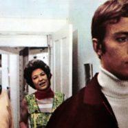 Crimen en la Noche (1972)
