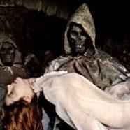 La Noche de las Gaviotas (1975)