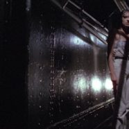El Barco de la Muerte (1980)