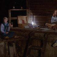 El Asesino de la Isla (1982)