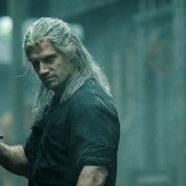 The Witcher – Tráiler final