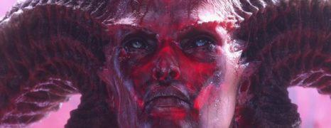 """""""Diablo IV"""" es una realidad"""
