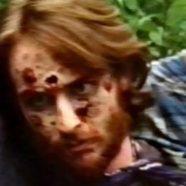Zombies Tóxicos (1980)