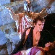 Lucifer (1981)