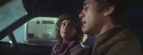 Muertos y Enterrados (1981)