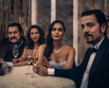 Narcos: México (2018)