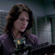 Terminator: Las Crónicas de Sarah Connor (2008)