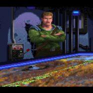 The Terminator 2029 (1992) (PC/DOS)