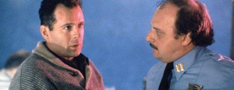 La Jungla 2: Alerta Roja (1990)