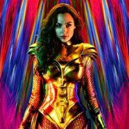 Wonder Woman 1984 – Tráiler