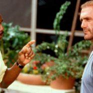 Asalto a la Isla del Diablo (1997)