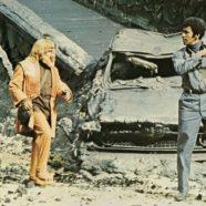 Batalla por el Planeta de los Simios (1973)
