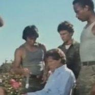 Grupo Asesino (1982)