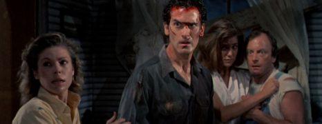 Terroríficamente Muertos (1987)