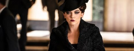 Penny Dreadful: City of Angels – Tráiler