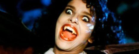 La Noche del Baile de Medianoche (1985)