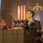 La Conjura contra América – Tráiler