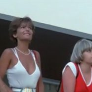 La Mansión de los Muertos Vivientes (1985)