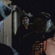 La Brigada Zombie (1986)