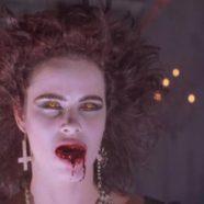 La Noche de los Demonios (1988)