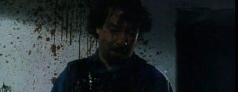 Premutos, el Ángel Caído (1997)