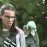 Plaga Zombie (1997)